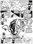 El gato ep7