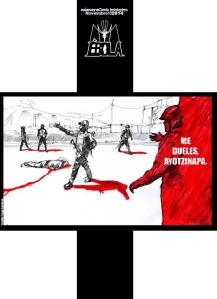 por ébola